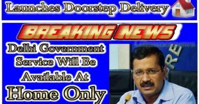 Doorstep Delivery Image 2