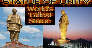 statue of unity picture 4